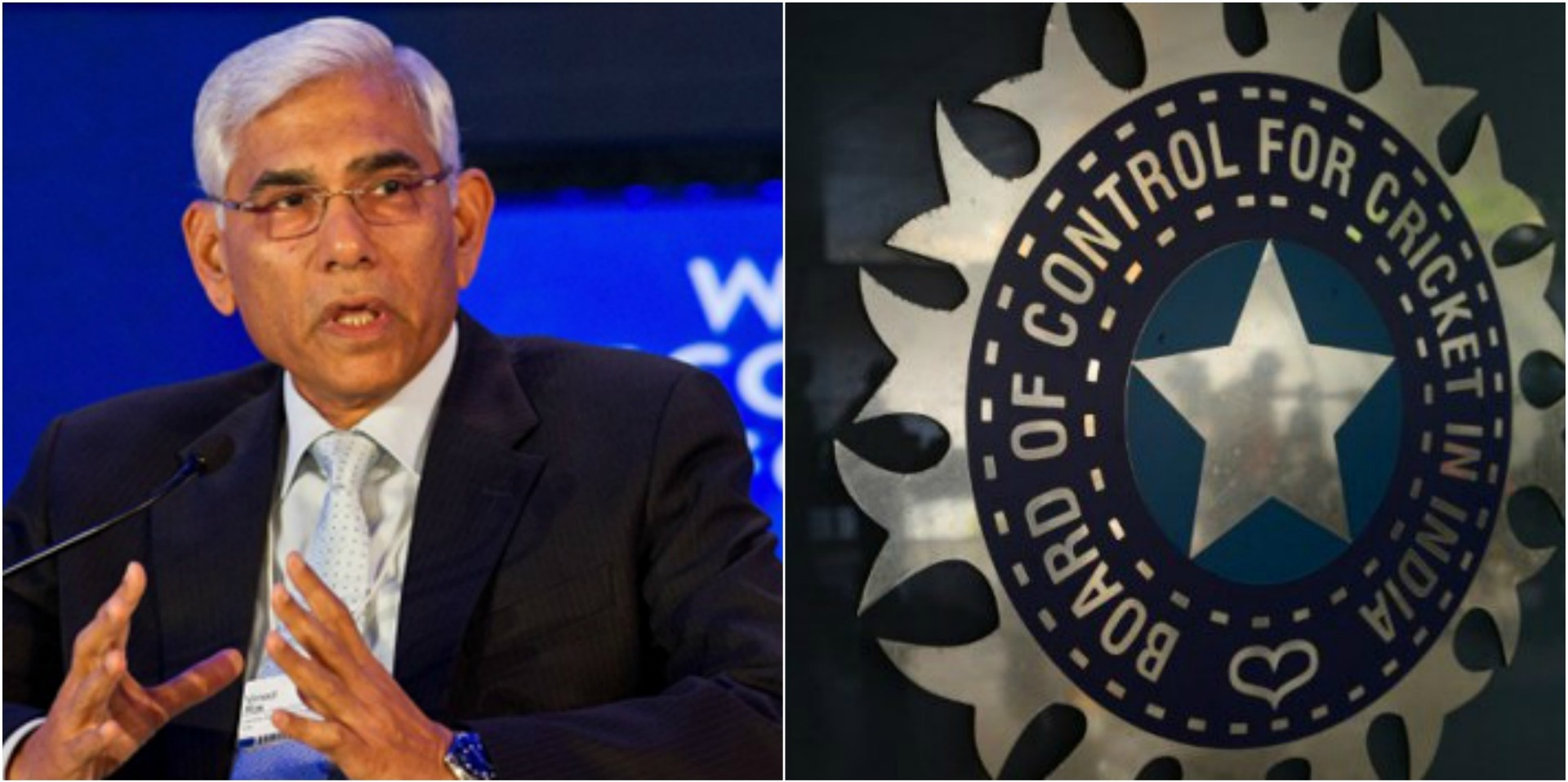 CoA takes away all functioning powers of BCCI office-bearers