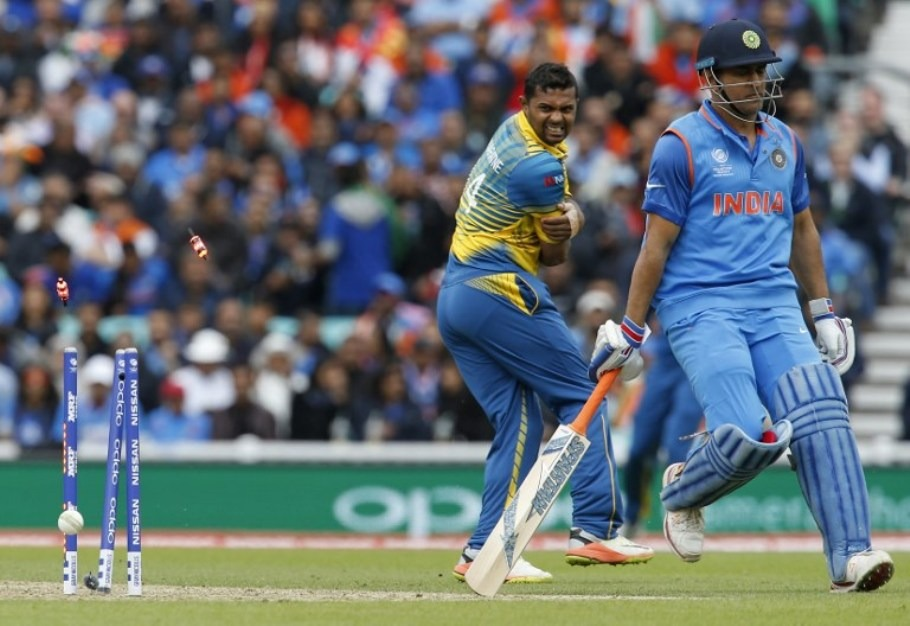 Soon after completing the South Africa series, India are schedule to travel to Sri Lanka for a T20 Tri-series.