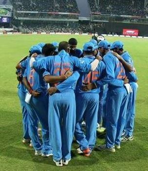 2018 promises to be an eventful year for all Indian cricket fans as the Indian team will travel to host of nations to stamp their dominance on overseas conditions.