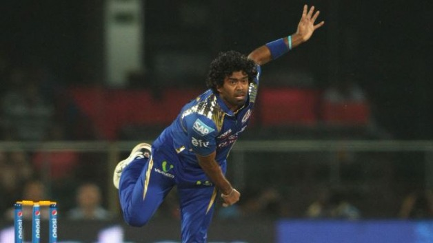 39 players from the island nation including the likes of Lasith Malinga, Niroshan Dickwella, Angelo Mathews and Thisara Perera have also registered for the tournament.