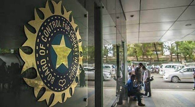 BCCI to have re-examination for Level-I Umpires' Test